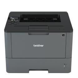 Brother-HL-L5200DW-Laser-Printer