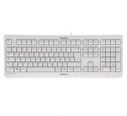Zhichna-klaviatura-CHERRY-KC-1000-Bql