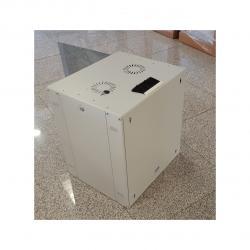 MIRSAN-MR.WTC12U45.02-12U-W-535mm-D-450mm-Wall-Type-Assembled-COM-BOX