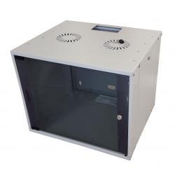 MIRSAN-MR.WTC09U45.02-Razmeri-540-x-440-x-450-mm-D-450-mm-9U-bql-za-stena