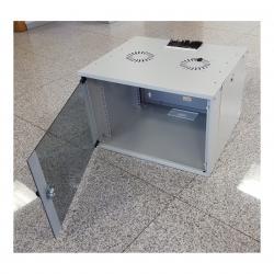MIRSAN-MR.WTC07U45.XX-07U-W-535mm-D-450mm-Wall-Type-Assembled-COM-BOX