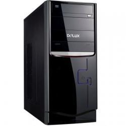 Upotrebqvan-kompyutyr-Dvuqdren-Pentium-E6700-3-2-GHz-500GB-RAM-4-GB