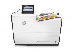 HP-PageWide-Enterprise-Color-556dn