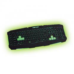 KEEP-OUT-F90-Gejmyrska-klaviatura-LED-podsvetka-8-smenqemi-9-multimedijni-i-6-programiruemi-klavisha