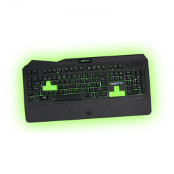 Keyboard-KEEP-OUT-F89PRO-LED-5-programable-keys