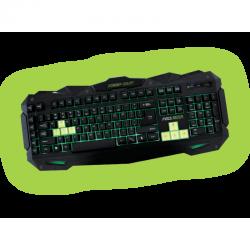 KEEP-OUT-F80-Gejmyrska-klaviatura-LED-podsvetka-12-multimedijni-i-5-programiruemi-klavisha