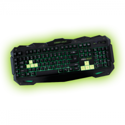 KEEP-OUT-F80-gaming-keyboard-LED-5-progr-leys
