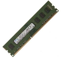 8GB-DDR3-U-DIMM-1600-SAMSUNG