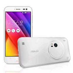 ASUS-ZENFONE-ZX551ML-WHITE-64G