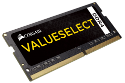 4GB-DDR4-SODIMM-2133-CORSAIR