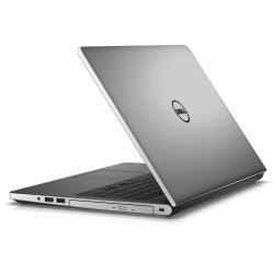 Dell Inspiron 5559 (5397063907939)