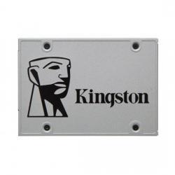 Kingston-120GB-SSDNow-UV400-SATA-3-2.5-7mm-height-EAN-740617252866