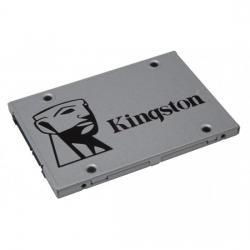 Kingston-240GB-SSDNow-UV400-SATA-3-2.5-7mm-height-EAN-740617252897