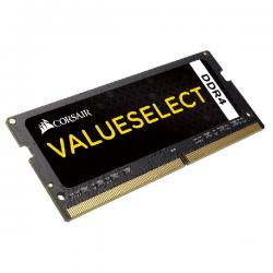 8GB-DDR4-SODIMM-2133-CORSAIR-VALUE-SELECT