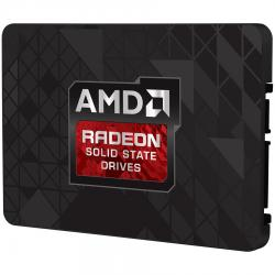 AMD-Radeon-R3-SATA-III-240GB-SSD-2.5inch-7mm-SATA-6-Gbit-s-Read-Write-530-MB-s