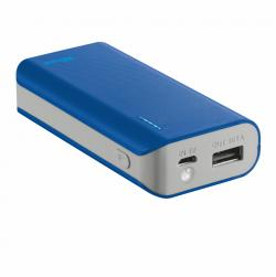 TRUST-Primo-Power-Bank-4400-Portable-Charger-blue