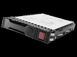785067-B21-300GB-12G-SAS10K-SF