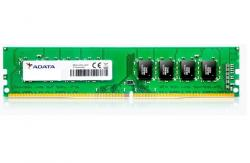8GB-DDR4-U-DIMM-ADATA