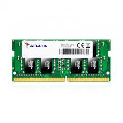 8GB-DDR4-2400-SODIMM-ADATA