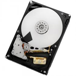 HDD-Server-HGST-Ultrastar-7K6000-3.5''-4TB-128MB-7200-RPM-SATA-6Gb-s-