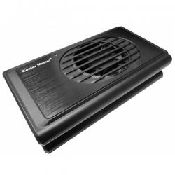 CM-NotePal-P2-R9-NBC-NPP2-Black