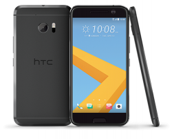 HTC-10-32Gb-OREO-8.0_UPGR-Carbon-Grey-5.2-Quad-HD-Qualcomm-Snapdragon-820-DC-2x2.2-GHz-Kryo-DC-2x1.6-GHz-Kryo-32GB-4GB-Cam.-Front-5-MP-Main-12-MP-HTC-UltraPixel-2-NFC-USB-C-v3.1-Li-Ion-3000-mAh-Quick-Charge-3.0-Nano-SIM-4G-Android-OS-v6.0.1-Marshma