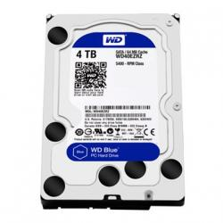 Western-Digital-HDD-3.5-4000GB-WD-Blue-5400rpm-64MB-Cache-SATA3