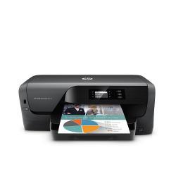 HP-OfficeJet-Pro-8210-Printer