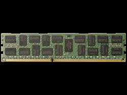 32GB-DDR4-2133-HP