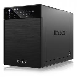 Raidsonic-IB-RD3640SU3-Vynshna-RAID-sistema-za-4-diska-3.5-SATA-I-II-III-USB-3.0-eSATA