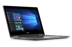 Dell Inspiron 5368 (5397063931057)