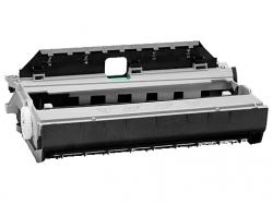 HP-Officejet-Ink-Collection-Unit-accessory