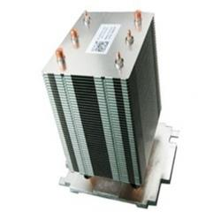 Dell-CPU-Heatsink-for-PowerEdge-R730-with-GPU-or-CPU-with-120W-or-less-1U-Kit