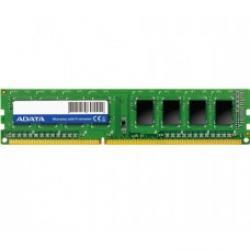 16GB-DDR4-2400-ADATA