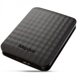SEAGATE-MAXTOR-HDD-External-M3-Portable-2.5-1TB-USB-3.0-Black