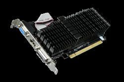 Gigabyte-N710SL-1GL