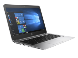 HP-EliteBook-Folio-1040-G3-V1A86EA-