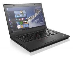 Lenovo-ThinkPad-T460-20FN003QBM-