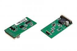 ATCOM-edno-portov-FXS-modul
