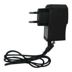 Nastolno-zarqdno-s-mini-USB-universalno-PriVileg