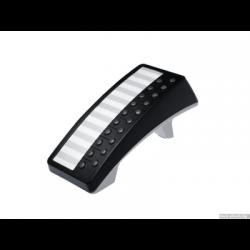 Modul-nastolen-telefon-ATCOM-AT640-sekretarska-konzola