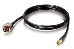 Pigtail-kabel-TP-LINK-TL-ANT24PT3-2.4GHz-N-Male-kym-RP-SMA-Female-3m