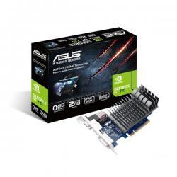 VGA-ASUS-GT710-2-SL-DDR3