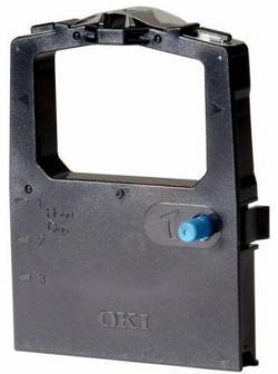 Kaseta-za-matrichen-printer-CITIZEN-DP600-IR60-IR61-Datecs-SP3530-Black