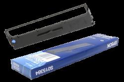 Kaseta-za-matrichen-printer-EPSON-FX-980-Black