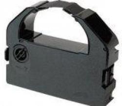 Kaseta-za-matrichen-printer-EPSON-LQ2500-2550-1060-860-670-DLQ2000-EX800-LQ6-Black