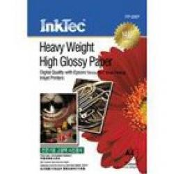 Hartiq-INKTEC-Heavy-Weight-Glossy-film-30sh-A6-270g-m2-105-x-148-mm