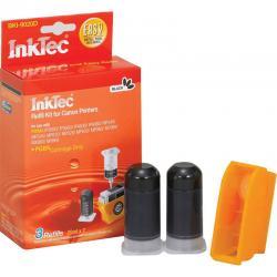 Refil-INKTEC-5026D-CANON-PGI-226-426-526-726BK-Dye-Cheren