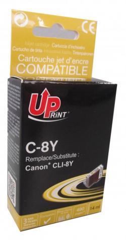 Patron-s-ChIP-CANON-CLI-8-YELLOW-iP33006600-MP500-800-14-ml-490k.-Uprint