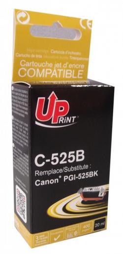 Patron-CANON-PGI-525-BLACK-20-ml-400k-Uprint